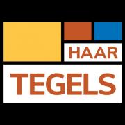 (c) Haartegels.nl